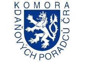 kdp-log