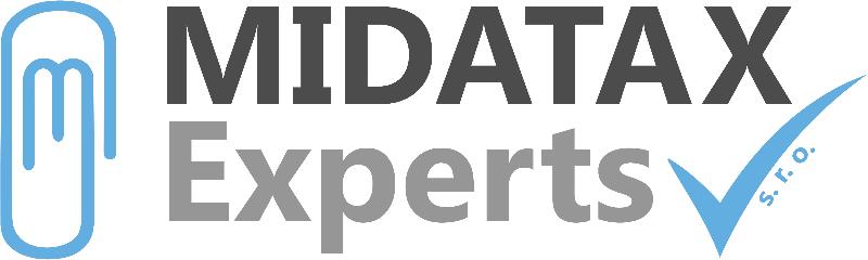 Účetní a daňová kancelář | Daňový poradce Ing. Michal Kadlec | Midatax Experts s.r.o.